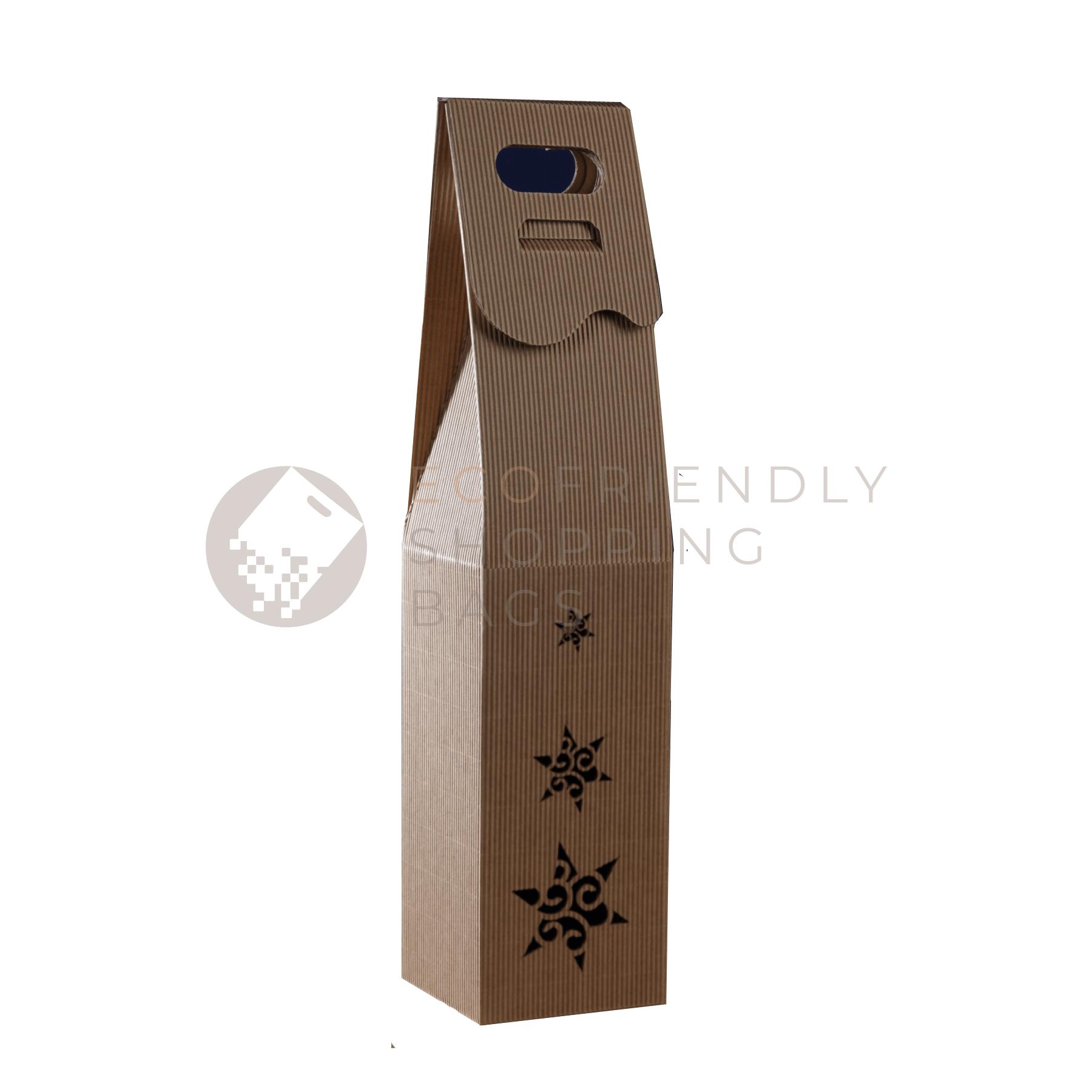 christmas_box_for_wine_stars