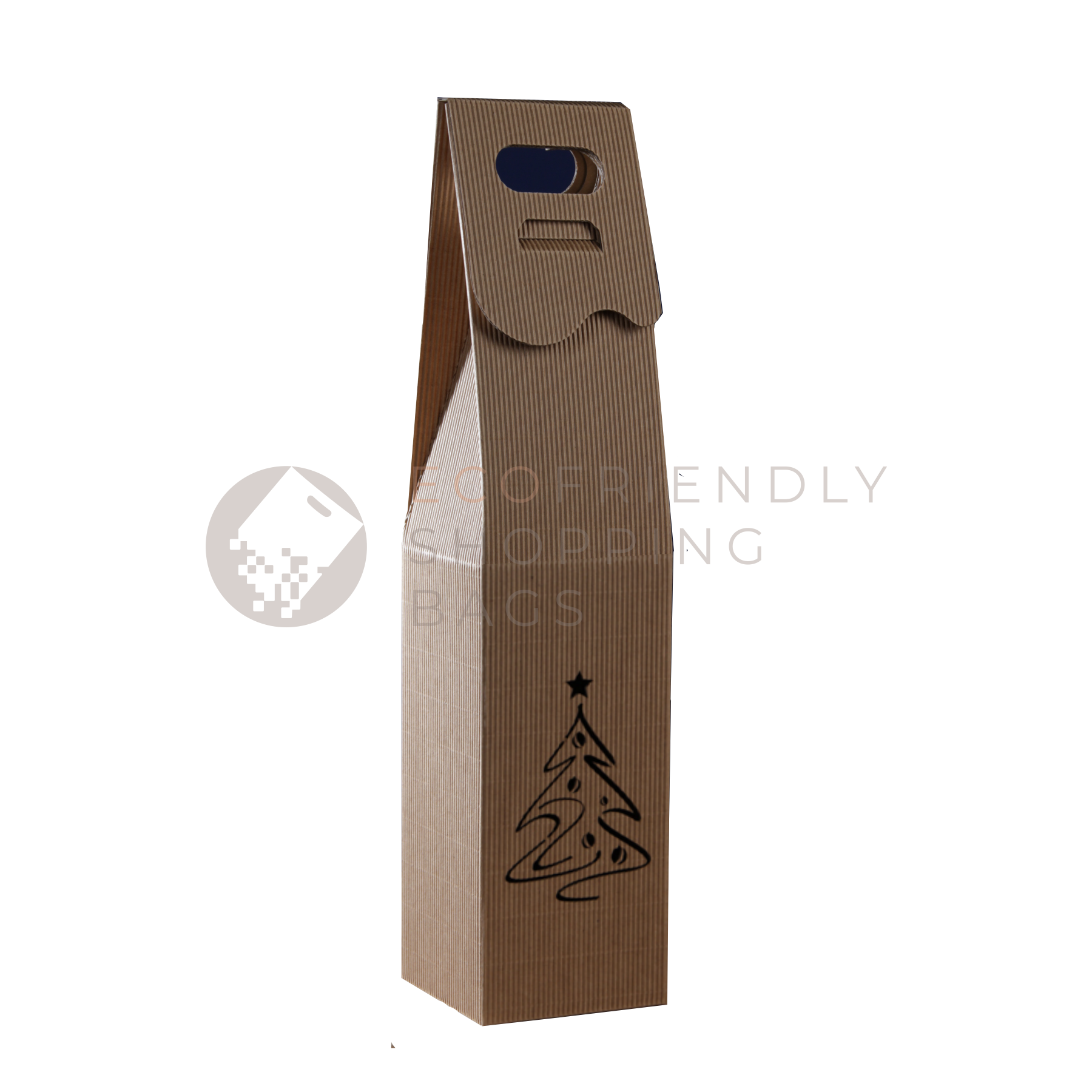 christmas_box_for_wine_tree